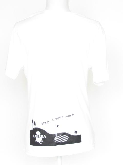 キッズ ゴルフ Tシャツ [ネコポス対応]