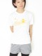 Lady's  テニス Tシャツ [ネコポス対応]