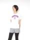 Lady's  バスケ Tシャツ [ネコポス対応]