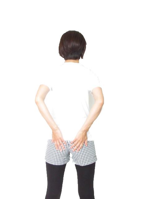 Lady's  ゴルフ Tシャツ [ネコポス対応]