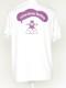 Men's バスケ Tシャツ [ネコポス対応]