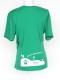 Men's ゴルフ Tシャツ [ネコポス対応]