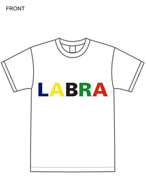 Olympic Special T-shirt (ネコポス対応)