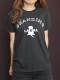 Lady's branding Tシャツ [ネコポス対応]