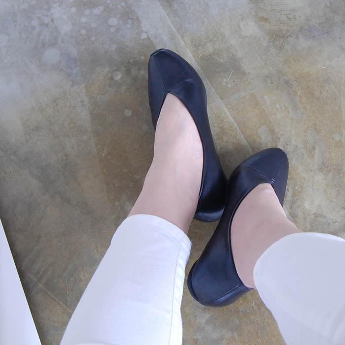 [ yuko imanishi + ] No.26