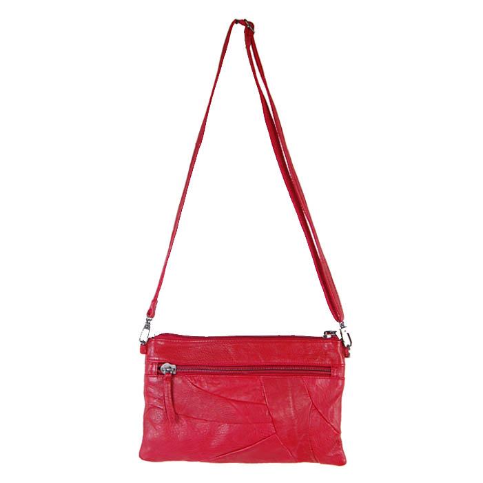 ☆35%OFF☆[ Bag ] NO.14