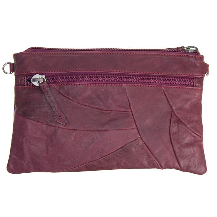 [ Bag ] NO.16