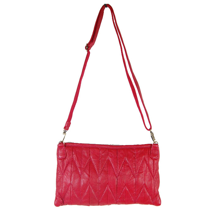 ☆35%OFF☆[ Bag ] NO.18