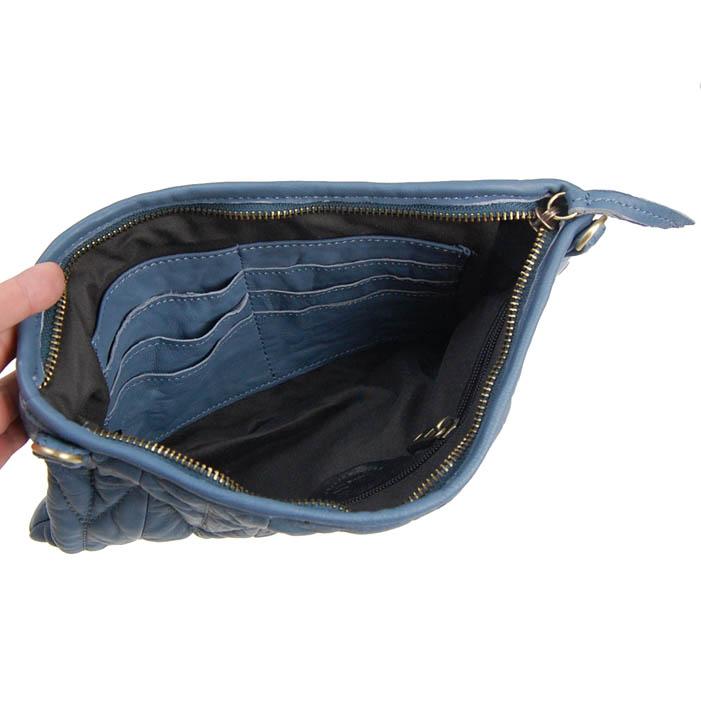 [ Bag ] NO.19
