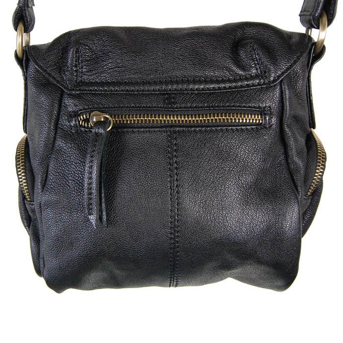 ☆35%OFF☆[ Bag ] NO.24