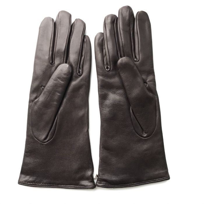 [ GLOVES by FRATELLI FORINO ] NO.01 BR