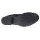 [ JJ footwear ] No.01 筒周りゆったりXLサイズ