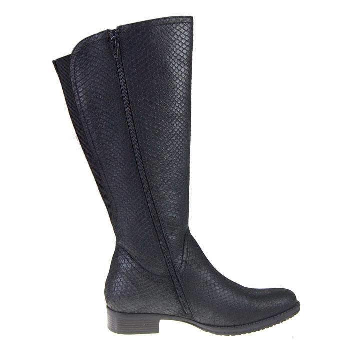 [ JJ footwear ] No.02 筒周り通常サイズ