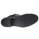[ JJ footwear ] No.03 筒周りゆったりXLサイズ