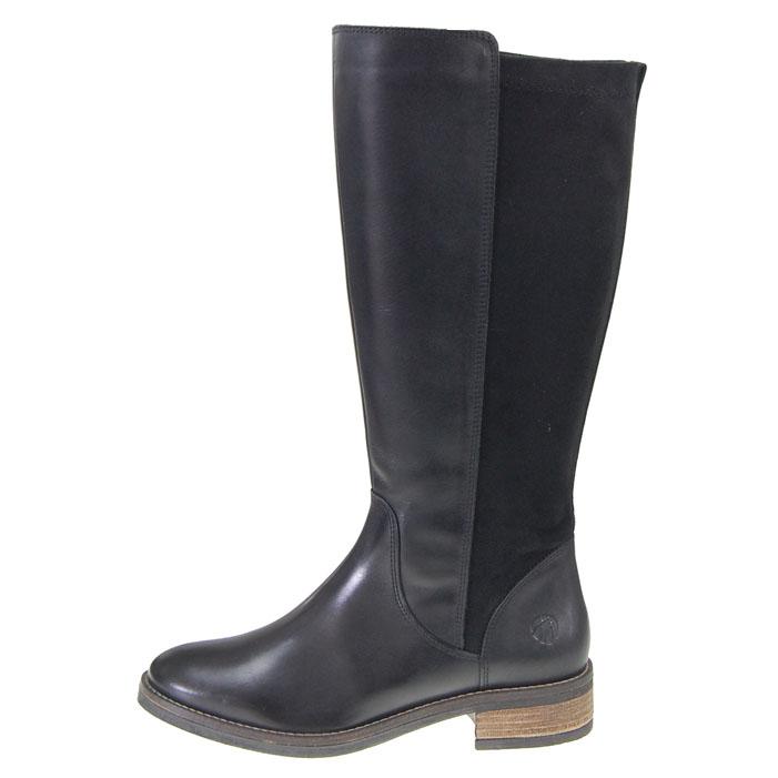 [ JJ footwear ] No.04 筒周りゆったりXXLサイズ
