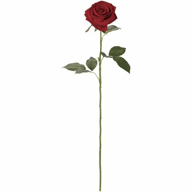 ローズアダージョM(東京堂/FM005884, FM5884)【アーティフィシャルフラワー(高級造花)】