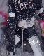 【即納SD1768-72cm】タートルSET