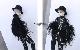 【受注】Paradise Kiss SET 【60cm/SD17/70cm/73cm】