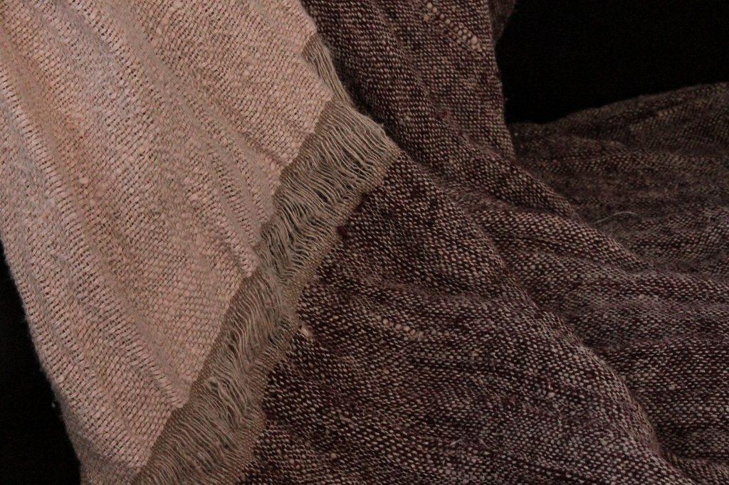 マルチカバー 00 インド製 (180cm x 130cm)