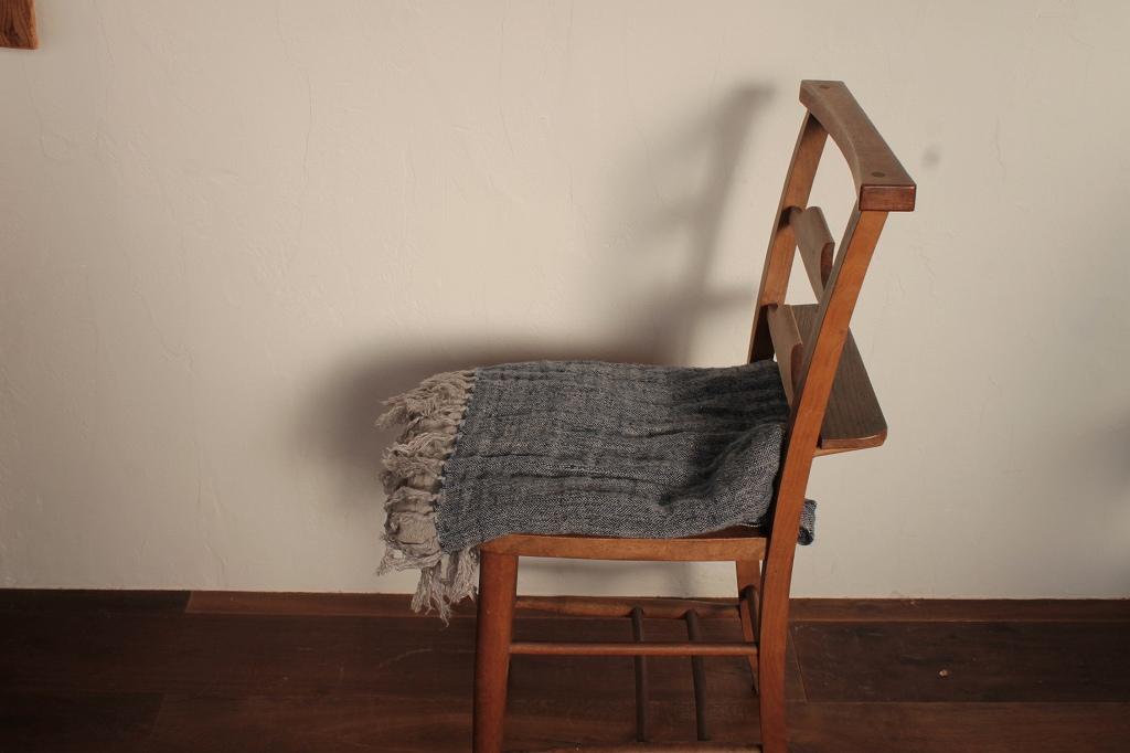 マルチカバー 01 インド製 (180cm x 130cm)