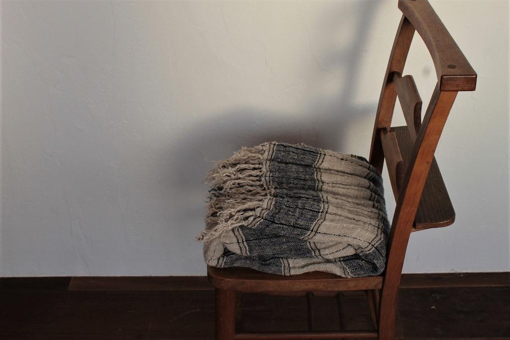 マルチカバー 04 インド製 (180cm x 130cm)