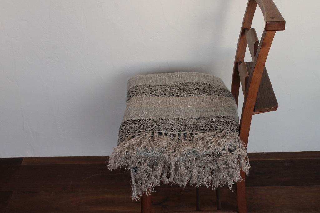 マルチカバー 06 インド製 (180cm x 130cm)