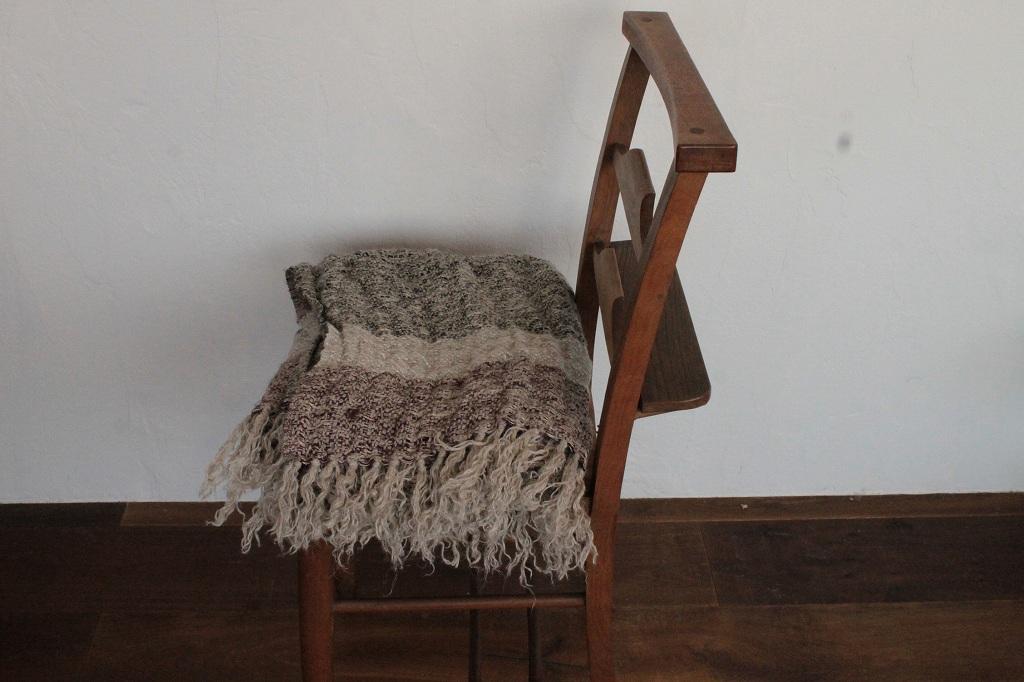マルチカバー 07 インド製 (160cm x 130cm)