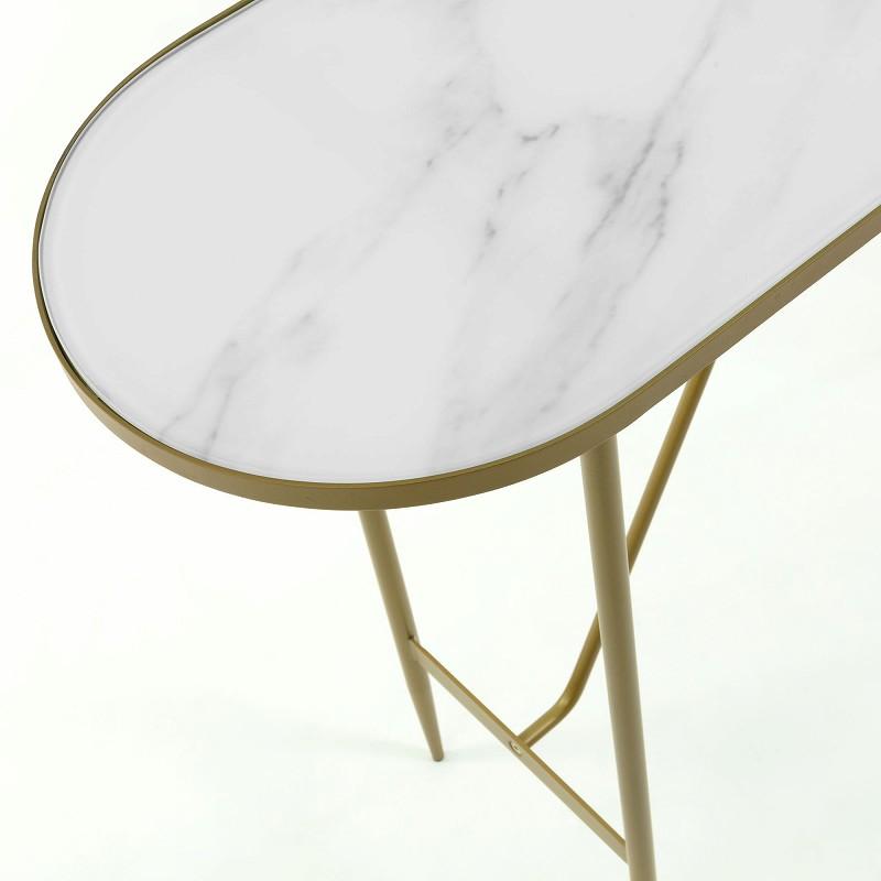 Elisenda console 110 x 76 cm