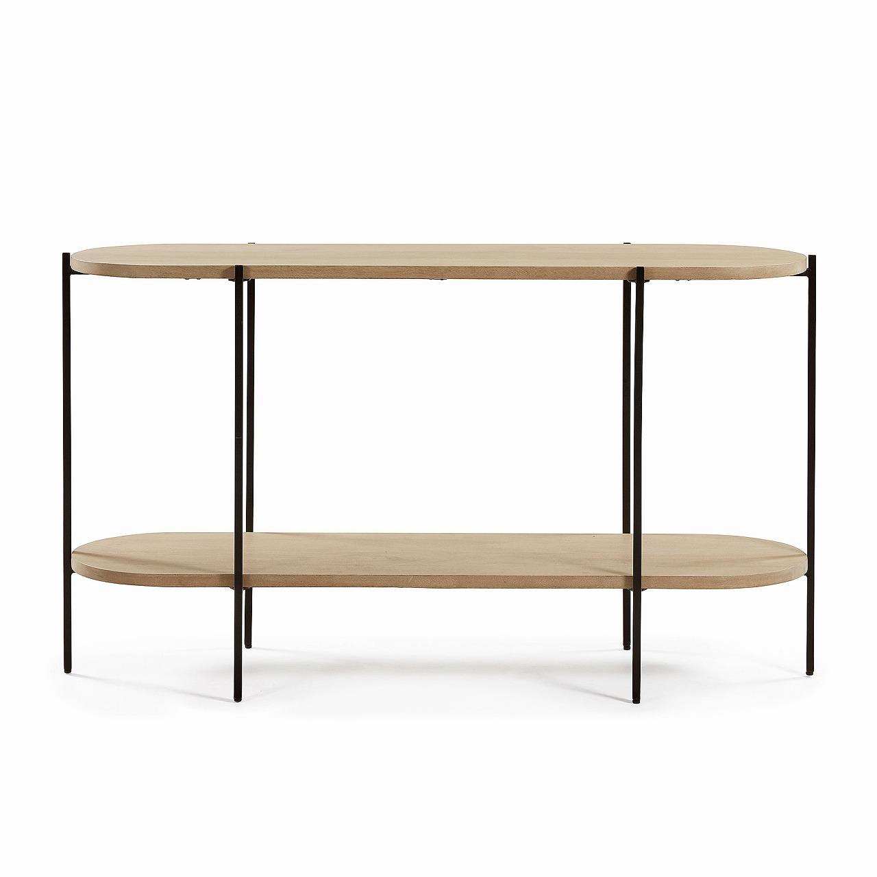Palmia console table 140 x 81 cm