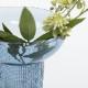 Small Bahie Vase