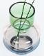 Small Astera Vase