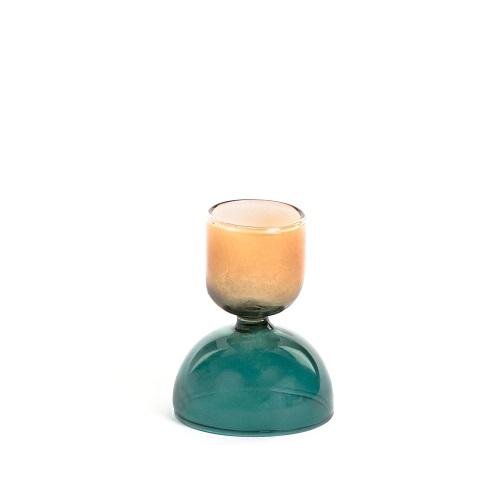 Small Dibe Vase