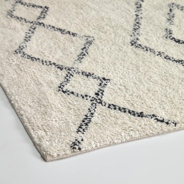 MARIVI Marivi rug 140 x 200 cm