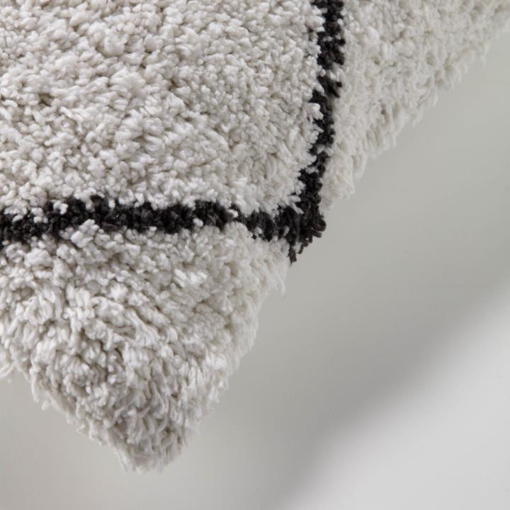 MARIVI Marivi cushion cover 45 x 45 cm