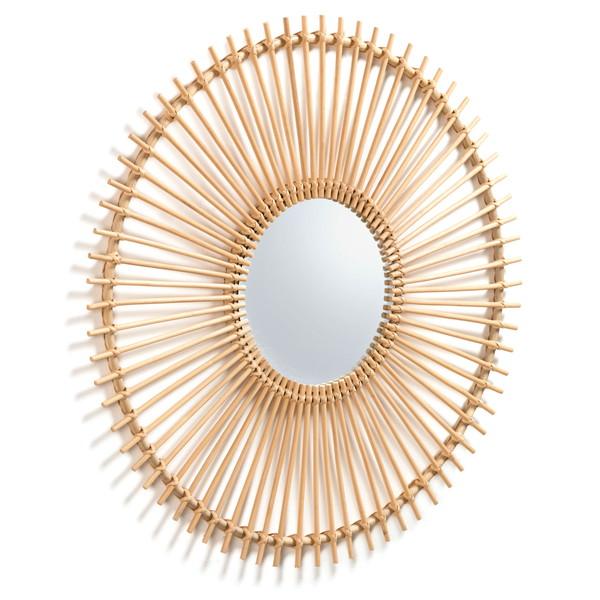 Louisa mirror O 81cm