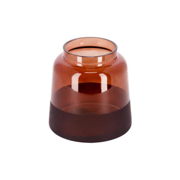 Small Narela vase