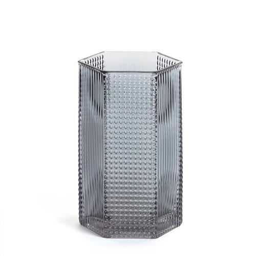 Large Bachar Vase