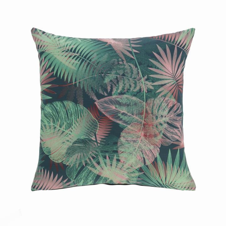 Berharnu multicoloured 45 x 45 cm cushion cover