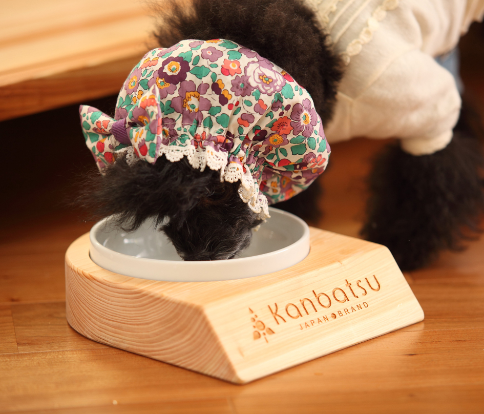 kanbatsu LAVISH single dish ラビッシュディッシュ 飽きのこないシンプルなデザインのボウル!