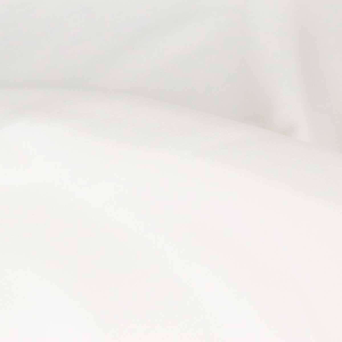 2020-21年秋冬新作 国内正規品 upper hights アッパーハイツ レディース ビッグシルエットスウェット COLLEGE カレッジ PRINCETON 203CG06-WHT (ホワイト)