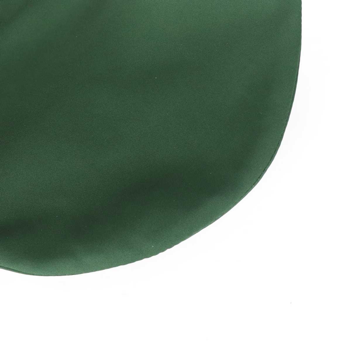 【動画付き】国内正規品 即日発送 Felisi フェリージ ナイロン×バケッタレザー ウエストバッグ 1039/DS+A FOREST GREEN(グリーン)