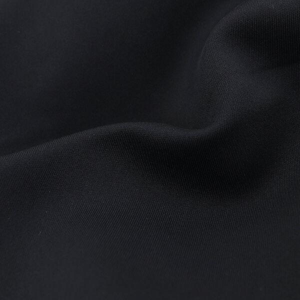 ブリーフィングゴルフ BRIEFING GOLF レディース 3Dロゴ ジョガーパンツ WS 3D LOGO JOGGER PANTS BRG213W28 BRG NAVY(ネイビー)秋冬新作