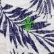 スウィープ ロサンゼルス Sweep!! LosAngeles リゾートライン シアサッカー ボタニカル オープンカラーシャツ リゾートライン / SL140004  SWP WHITE(ホワイト) 春夏新作