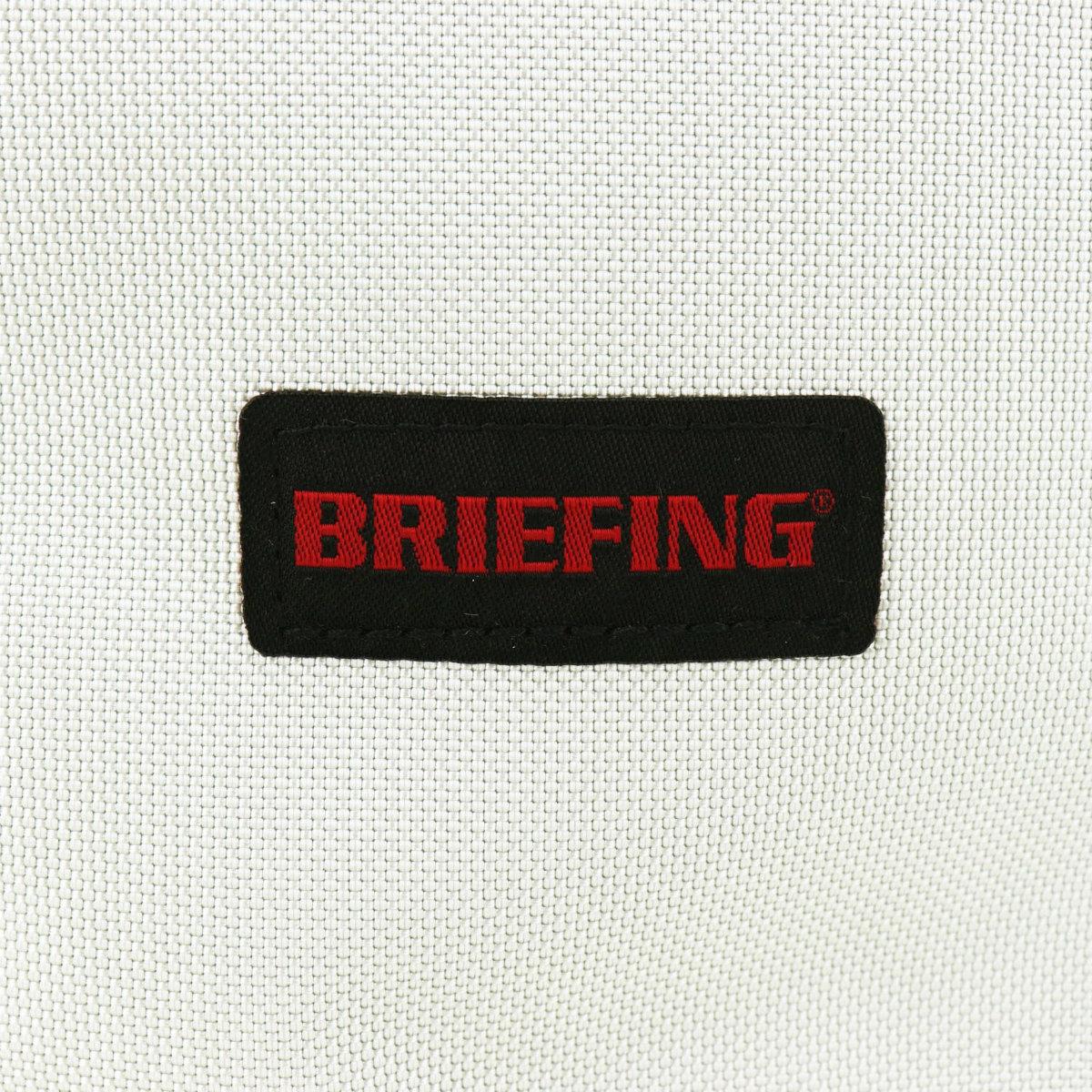 ブリーフィングゴルフ BRIEFING GOLF GARMENT BOX AIR ガーメントボックス PRO SERIES BRG203G19 BRG 006 SILVER(シルバー) 春夏新作