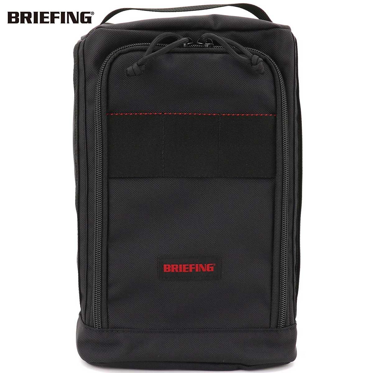 ブリーフィングゴルフ BRIEFING GOLF GARMENT BOX AIR ガーメントボックス PRO SERIES BRG203G19 BRG 010 BLACK(ブラック) 春夏新作