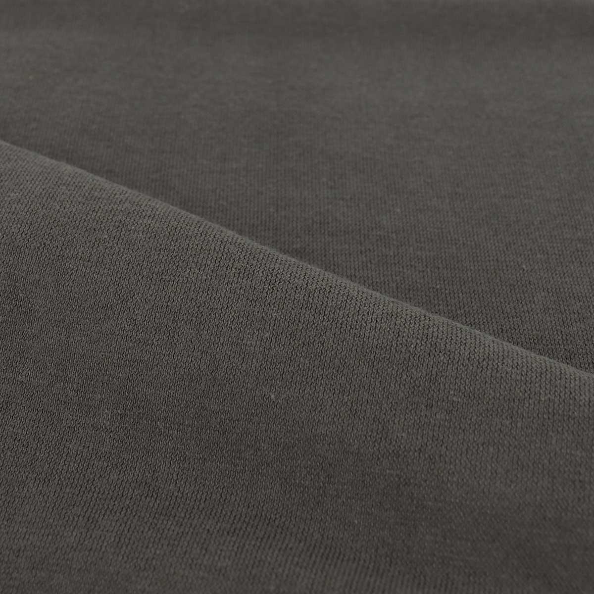 【クリアランスセール】スウィープ!! ロサンゼルス SWEEP!! LosAngeles メンズ コットン 半袖 クルーネックTシャツ CREW SWFJCRW-11 SMOKE(ダークグレー)【返品交換不可】