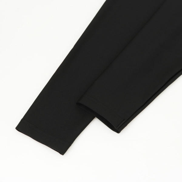ブリーフィングゴルフ BRIEFING GOLF メンズ ベーシックロングスリーブシャツ MS BASIC LS SHIRTS BRG213M21 BRG 010 BLACK(ブラック)秋冬新作