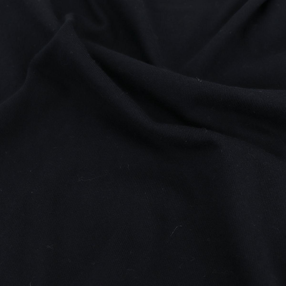 スウィープ ロサンゼルス Sweep!! LosAngeles メンズ カレッジロゴ クルーネック Tシャツ COLLEGE LOGO-T / SL160003  SWP BLACK(ブラック) 春夏新作