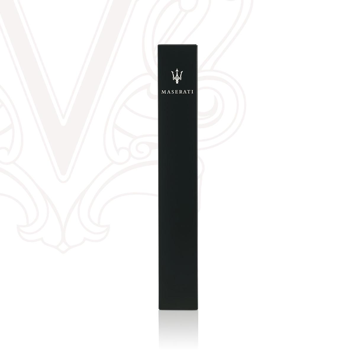 ドットール・ヴラニエス Dr.Vranjes ディフューザー MASERATI マセラティ 500ml