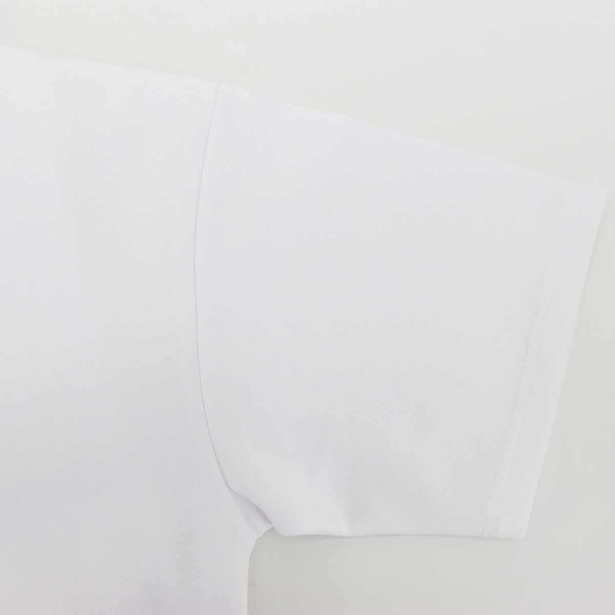 スウィープ ロサンゼルス Sweep!! LosAngeles メンズ 吸水速乾 クルーネック BIGシルエットTシャツ SL160005 SWP WHITE(ホワイト) 春夏新作